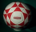 Warka - UEFA Europa League